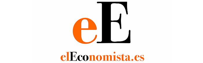antonio.gil-alberdi@eleconomista.es