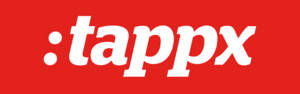 tappx@tappx.com