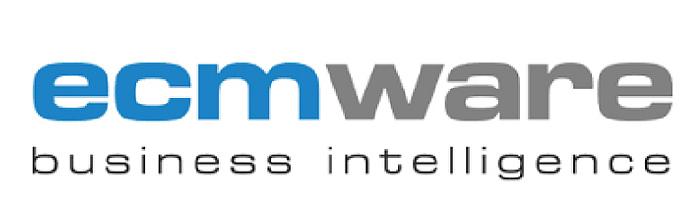 Ecmware