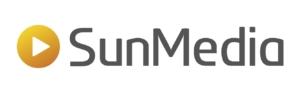 MOBUSI - FIBONAD