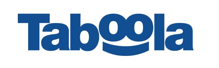 TABOOLA