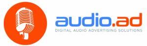 Audio.Ad