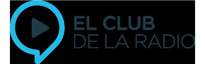 EL CLUB DE LA RADIO