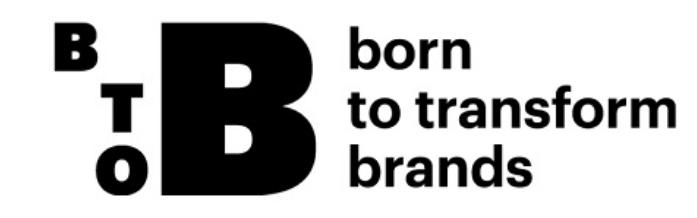 btobborntotransformbrands