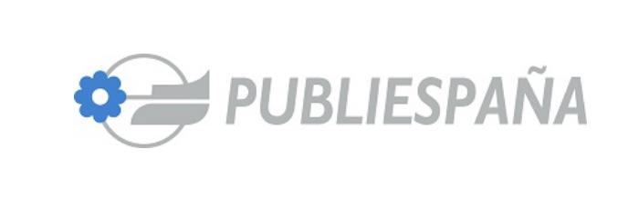 PubliEspana