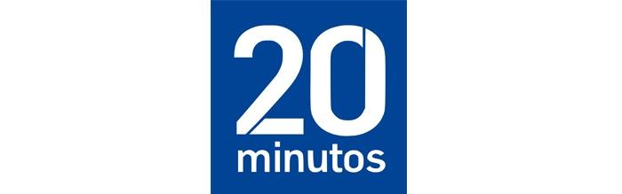 20minutosonlineslu
